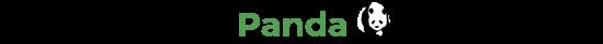Transcription Panda | My Account Logo
